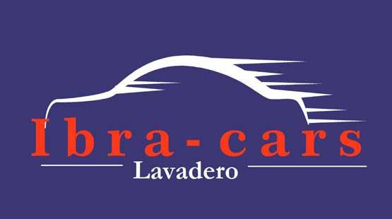 Ibra-Cars